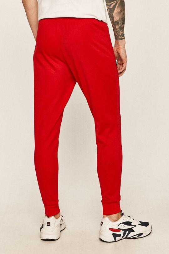 Ellesse - Pantaloni 100% Bumbac