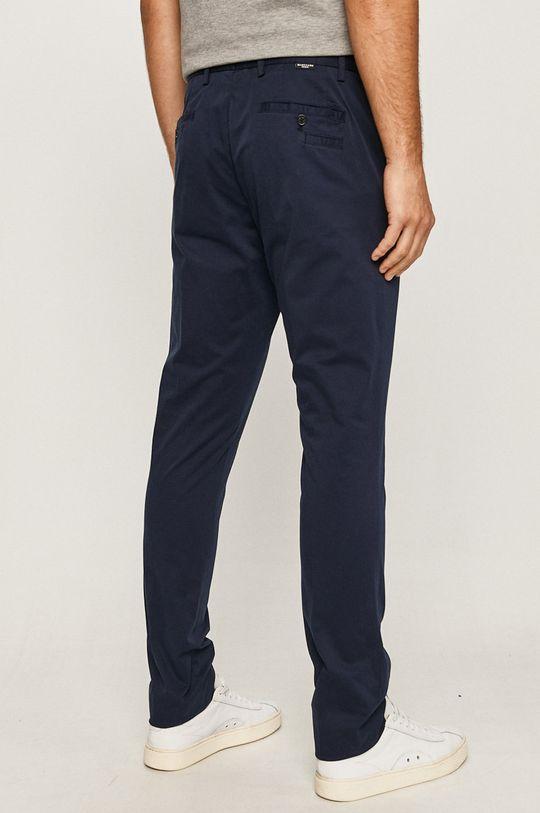 Marciano Guess - Spodnie 96 % Bawełna, 4 % Spandex, Podszewka: 100 % Bawełna