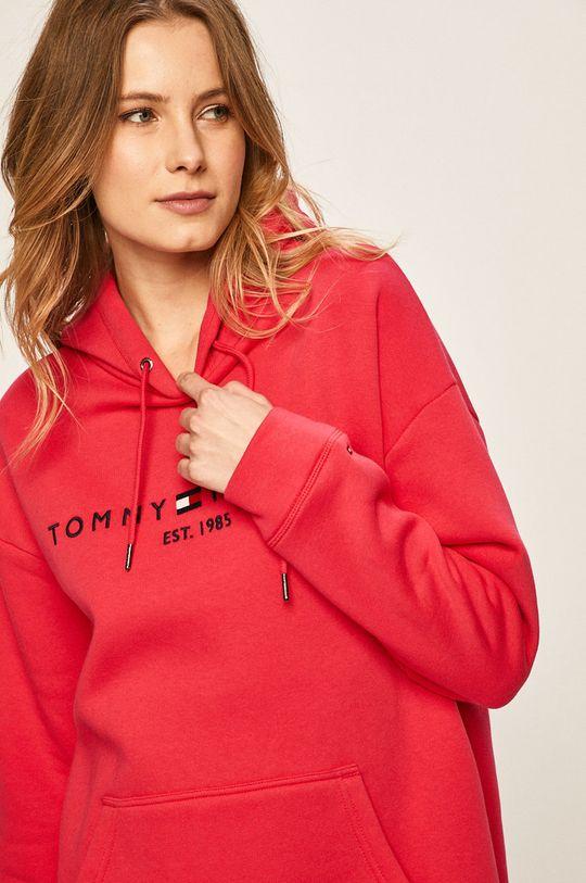 roz Tommy Hilfiger - Bluza