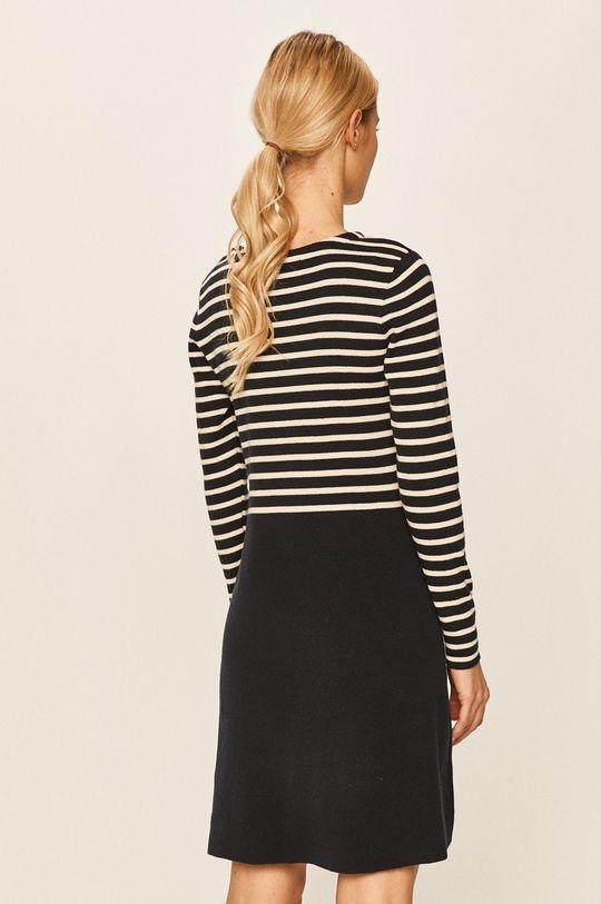Vero Moda - Sukienka 80 % Bawełna, 20 % Nylon