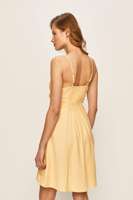 Roxy - Šaty 100% Viskóza
