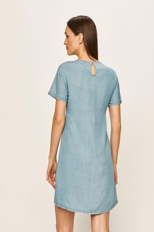 Vero Moda - Sukienka 100 % Lyocell