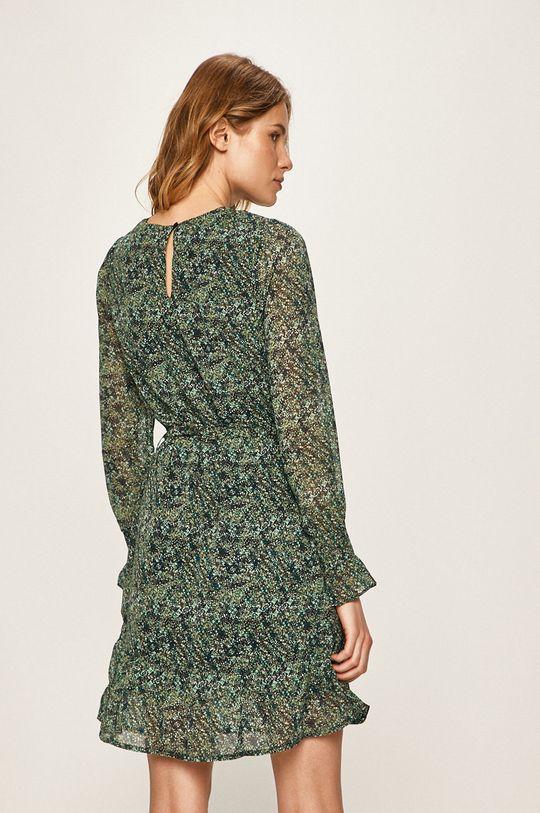 Vero Moda - Sukienka 100 % Poliester