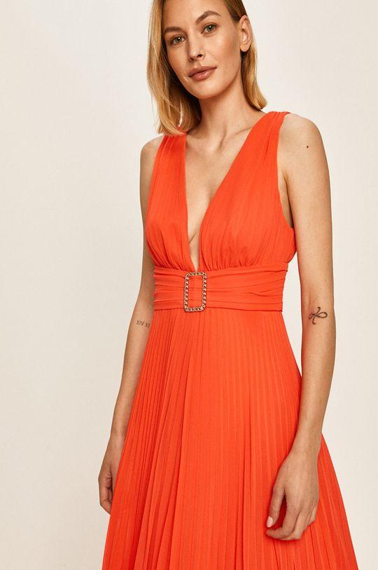Marciano Guess - Сукня червоний