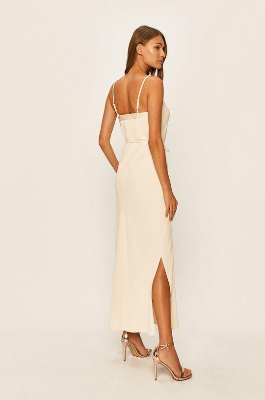 Calvin Klein - Šaty 100% Polyester