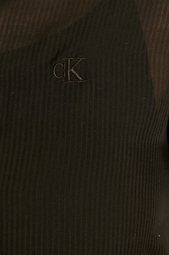 Calvin Klein Jeans - Rochie