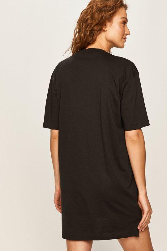 Calvin Klein Jeans - Rochie 100% Bumbac