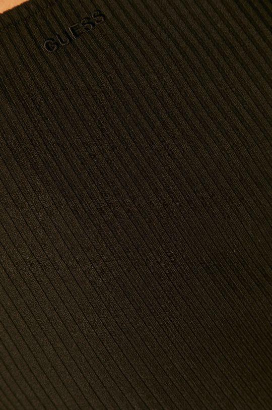 Guess Jeans - Sukienka Damski