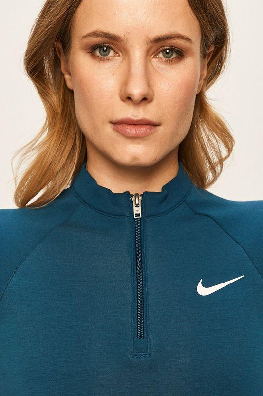бірюзовий Nike Sportswear - Сукня