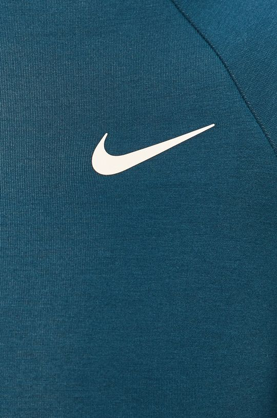 Nike Sportswear - Сукня Жіночий
