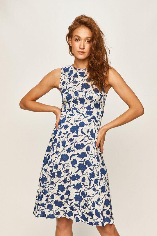 блакитний Tommy Hilfiger - Сукня Жіночий