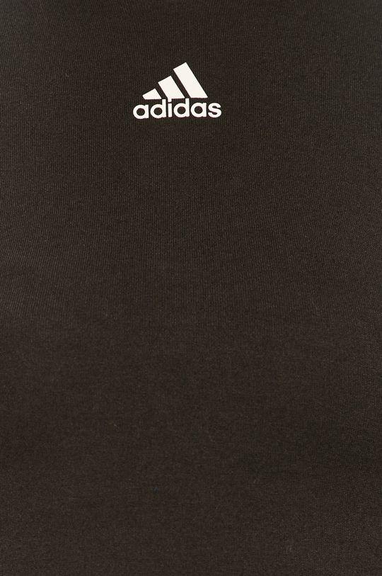 adidas Performance - Šaty Dámský
