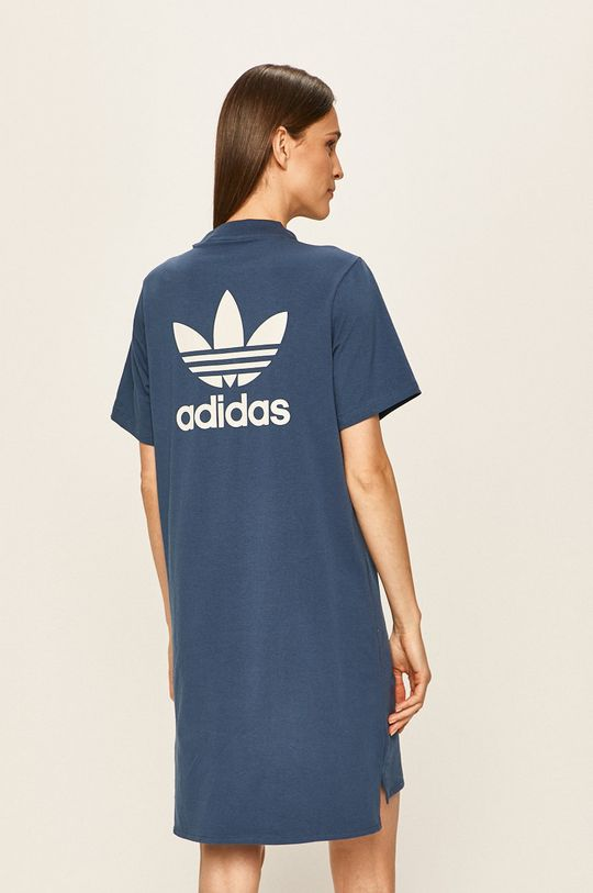 adidas Originals - Šaty  92% Bavlna, 8% Elastan
