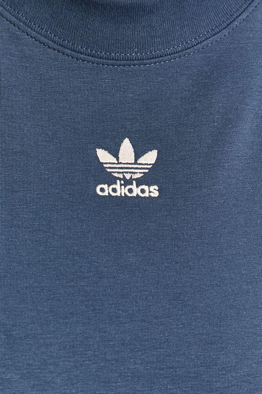 adidas Originals - Šaty Dámský