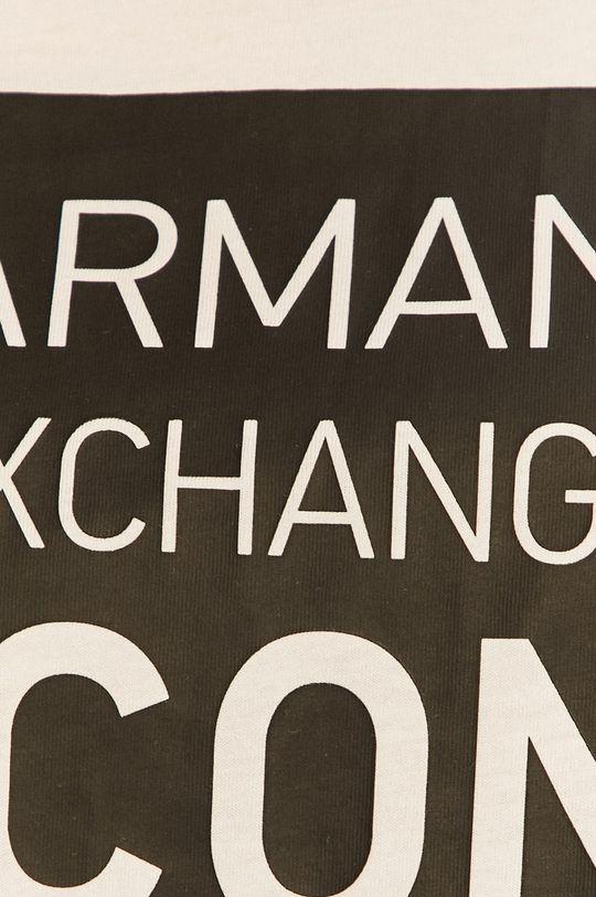 Armani Exchange - Šaty Dámský
