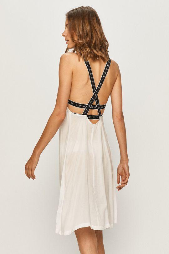 Calvin Klein - Plážové šaty 100% Viskóza
