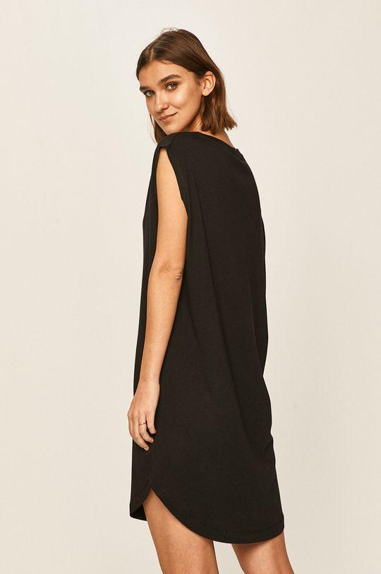 Calvin Klein - Plážové šaty  50% Bavlna, 50% Modal