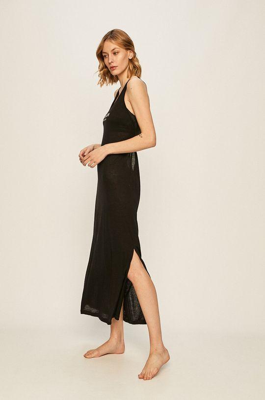 чорний Calvin Klein - Пляжна сукня Жіночий