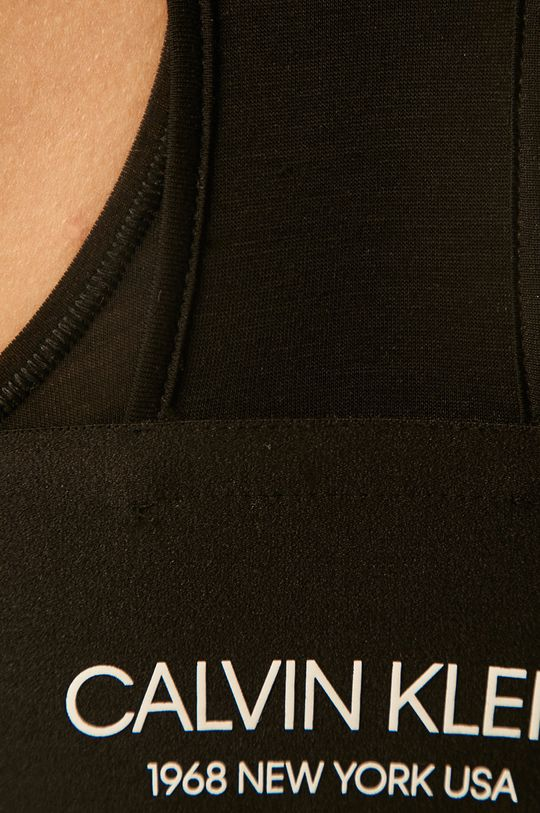 Calvin Klein - Пляжна сукня