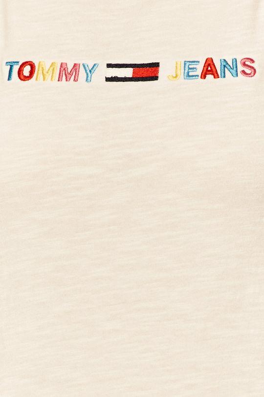 Tommy Jeans - Šaty Dámsky