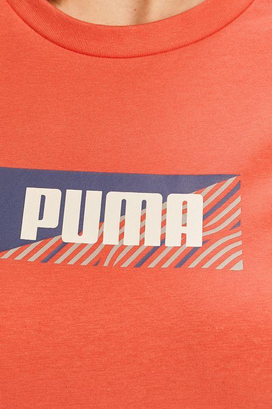 Puma - Rochie De femei