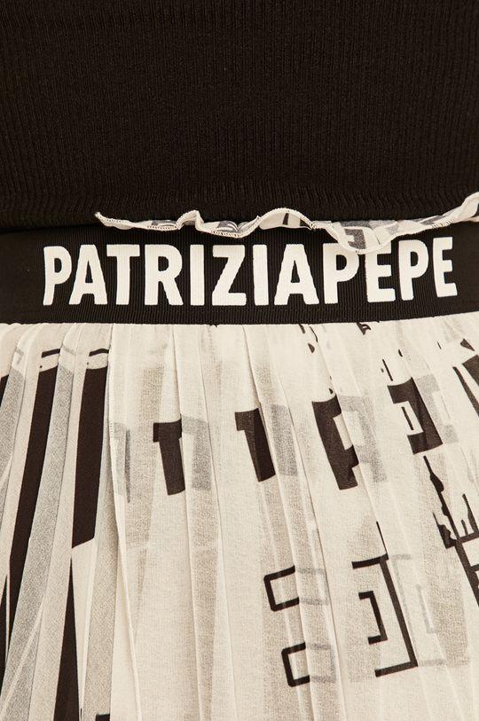 Patrizia Pepe - Šaty