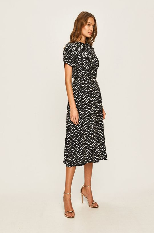 Polo Ralph Lauren - Šaty čierna