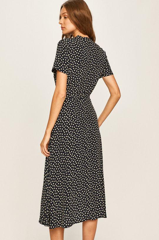 Polo Ralph Lauren - Šaty  100% Viskóza