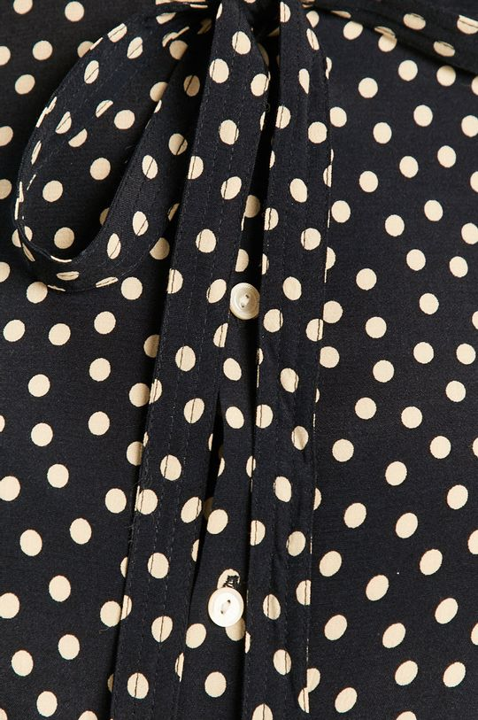 Polo Ralph Lauren - Šaty Dámsky