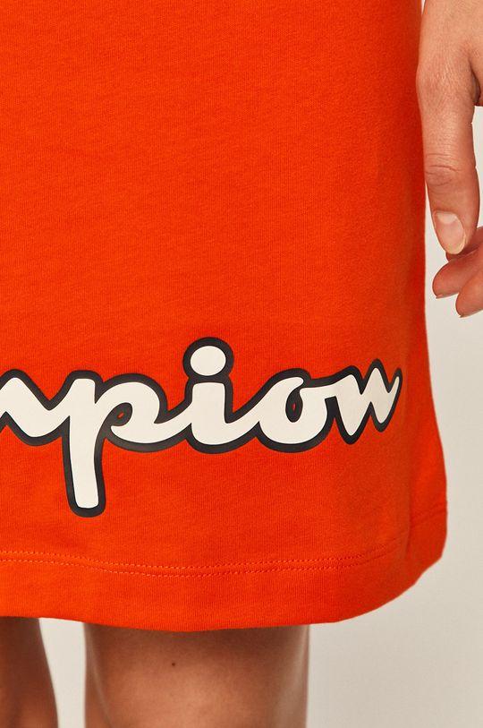 Champion - Sukienka Damski