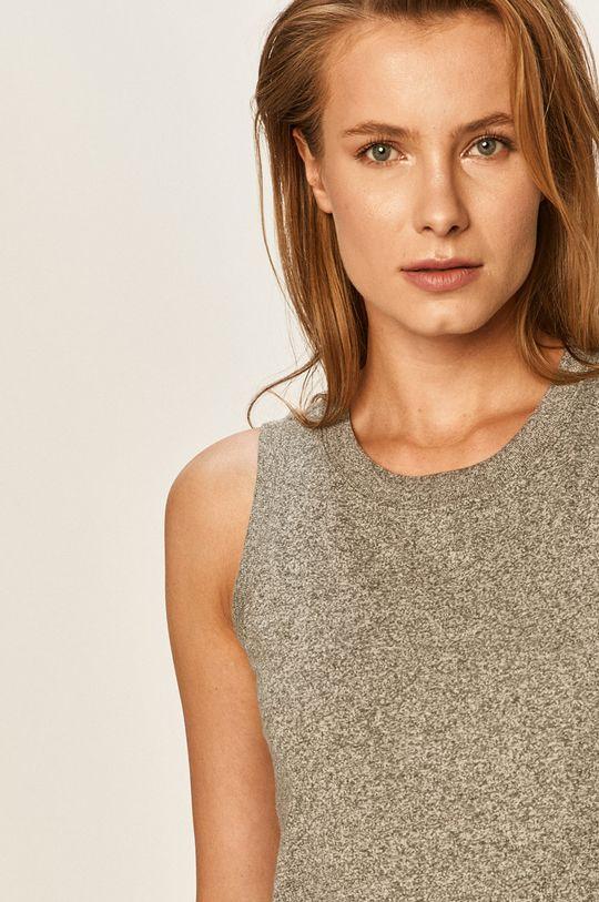 sivá Champion - Šaty