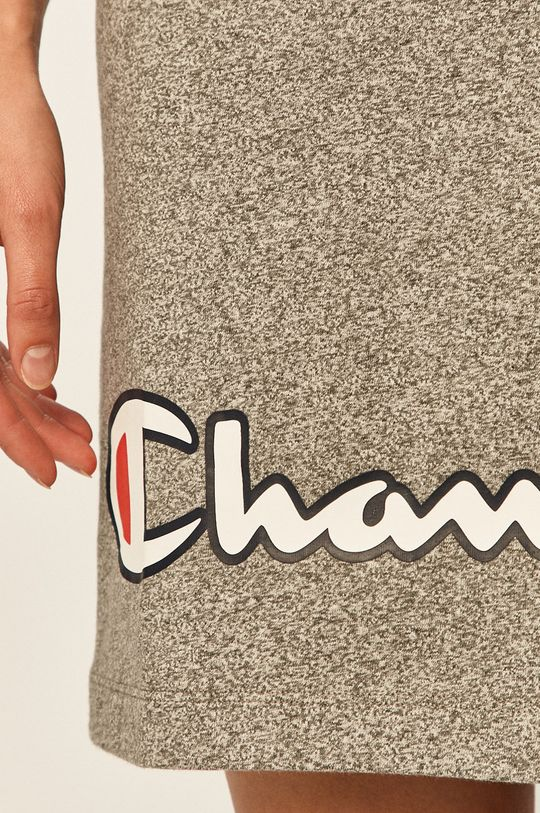 Champion - Šaty Dámsky