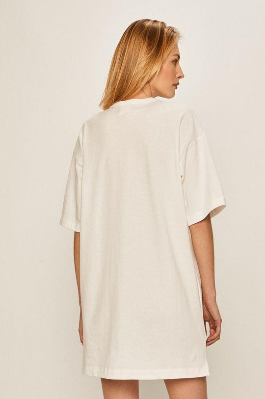 Champion - Šaty  100% Bavlna