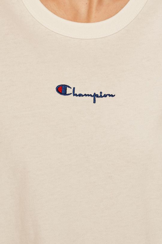 Champion - Šaty Dámský