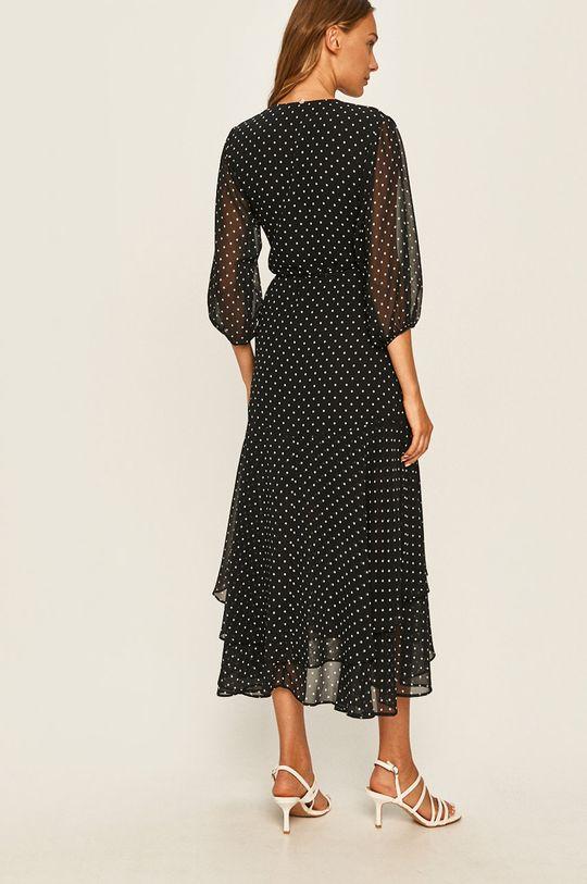 Liu Jo – Šaty  100% Polyester