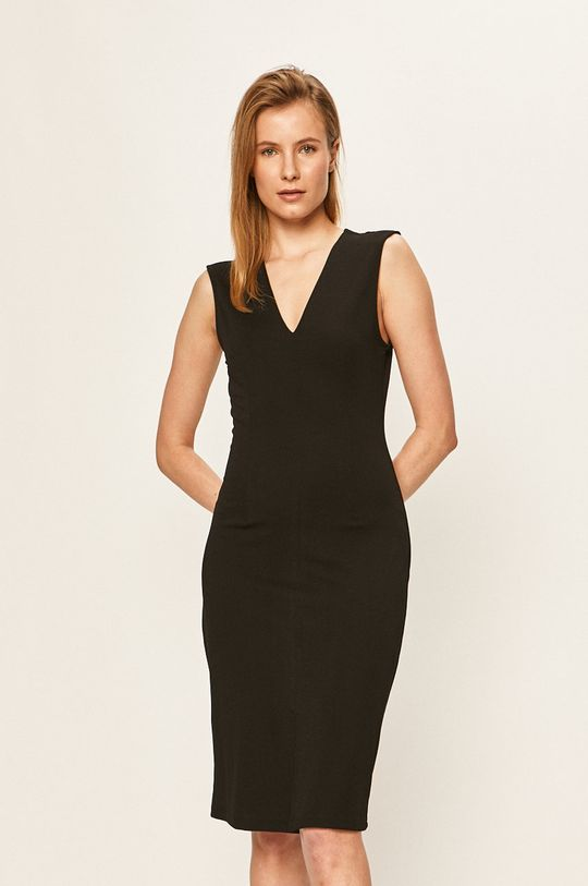 negru Vero Moda - Rochie De femei