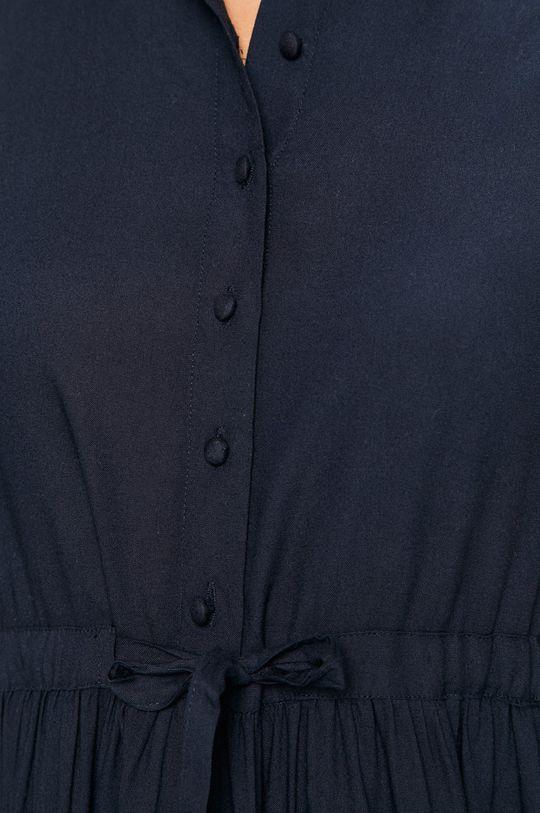 Vero Moda - Šaty Dámsky