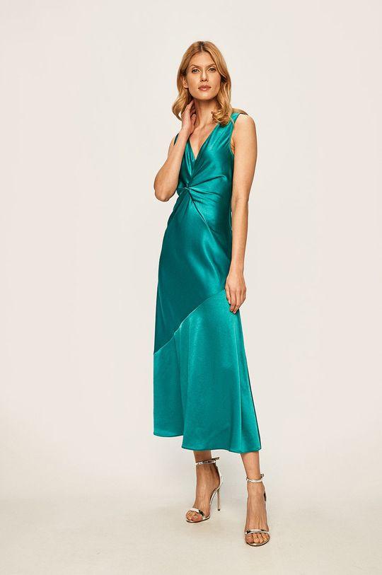 зелений Pinko - Сукня Жіночий