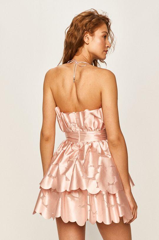 Pinko - Сукня  Підкладка: 67% Ацетат, 33% Поліестер Основний матеріал: 100% Поліестер