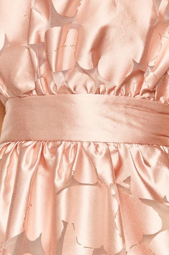 Pinko - Сукня Жіночий