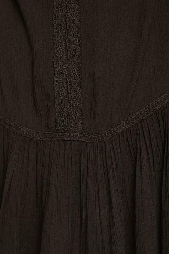 Billabong - Sukienka