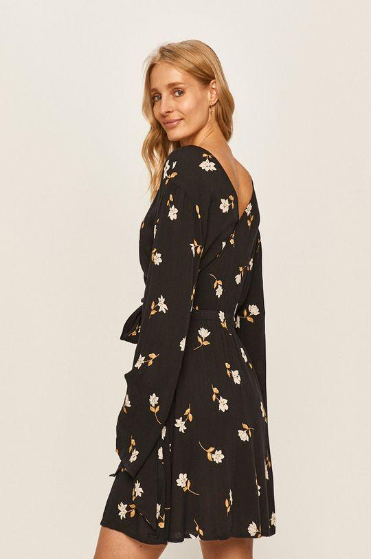 Billabong - Сукня  100% Віскоза