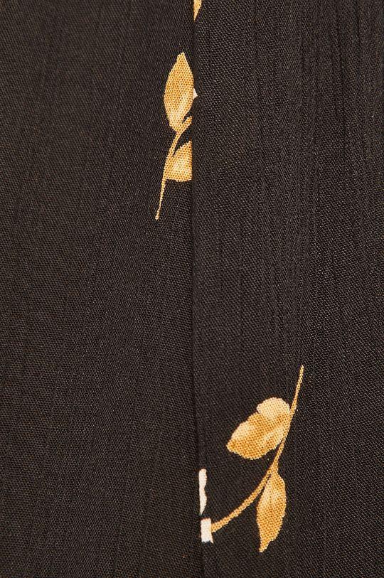 Billabong - Сукня Жіночий