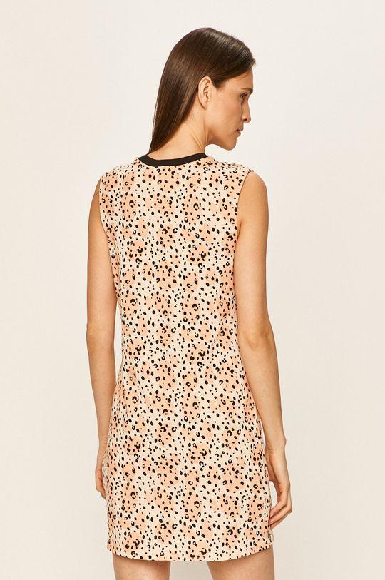 Vans - Sukienka 100 % Bawełna
