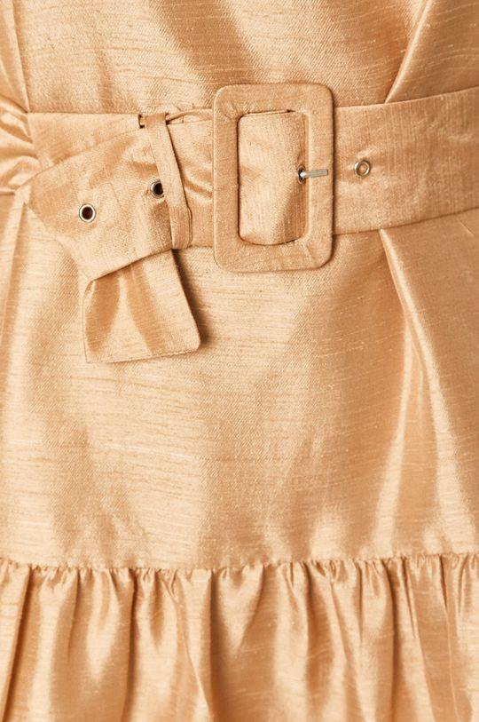 Vero Moda - Šaty Dámský