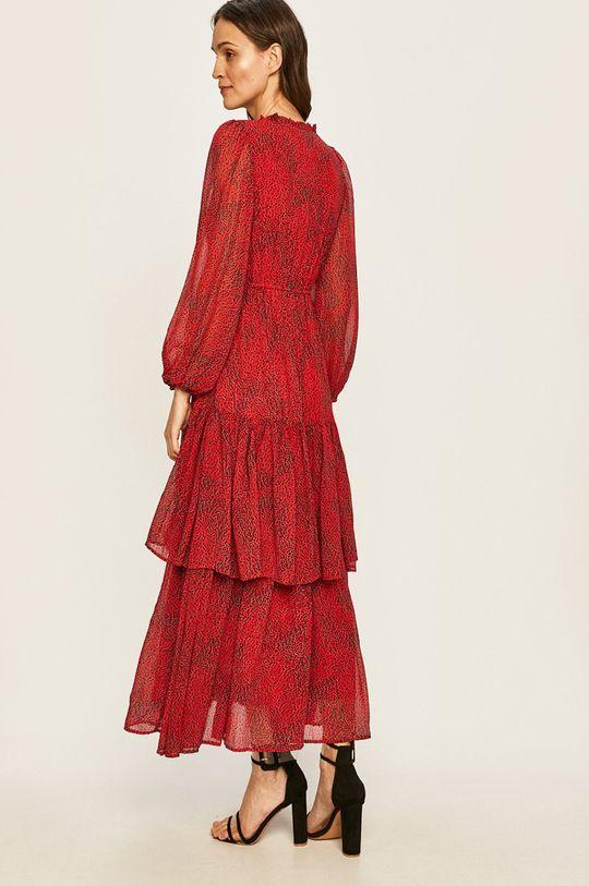 Vero Moda - Sukienka/tunika 10232330 100 % Poliester
