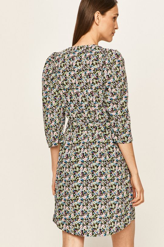 Only - Rochie 100% Poliester