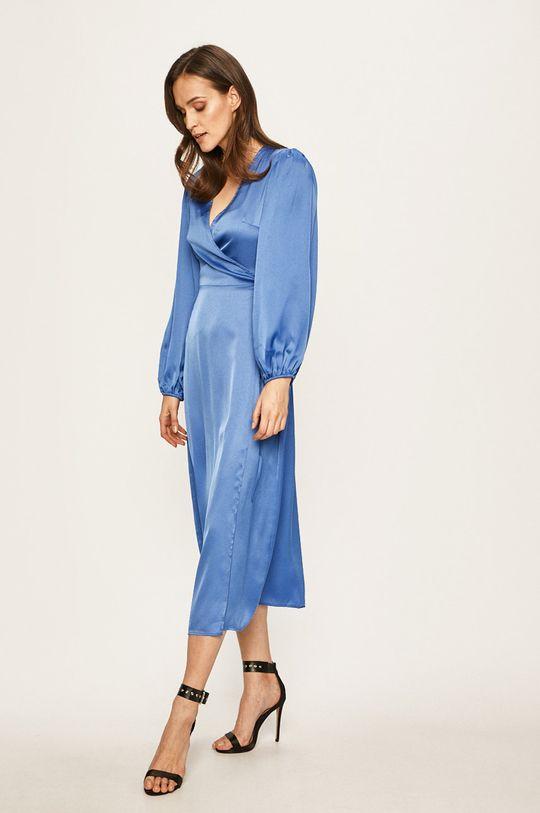 albastru Glamorous - Rochie De femei