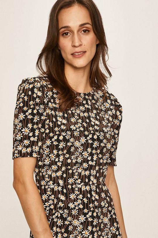 Glamorous - Сукня  100% Поліестер