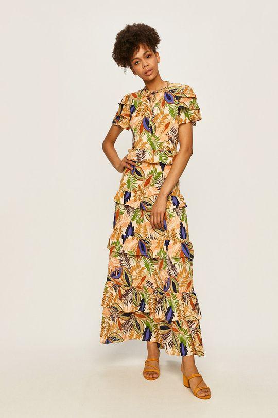 Glamorous - Sukienka 100 % Poliester